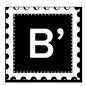 Profilo Bloglovin