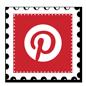 Profilo Pinterest