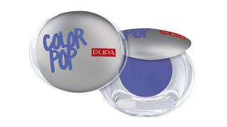 COLOR-POP-OMBRETO-05.fluo-blue