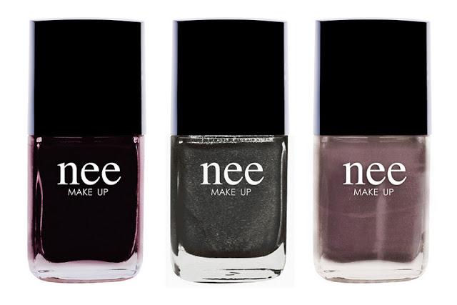 Nee-Make-Up_Nail-Polish-Collection_AI-2011-2012_small