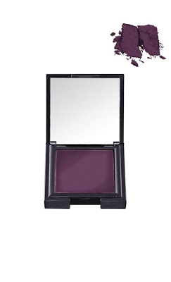 Nee-eyeshadow-mono-n.-E75