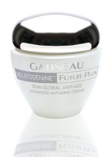 MelatoFuturPlus-Retail-Cream-HR