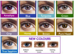 freshlook-colorblends-colors(2)