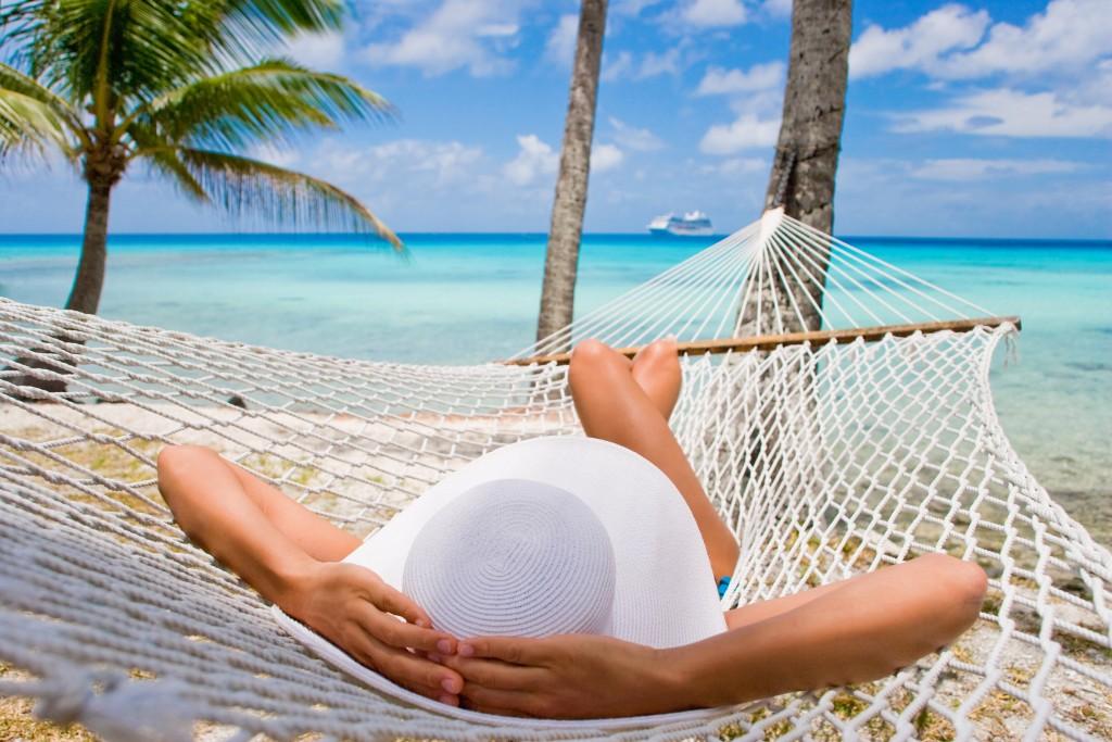 vacanze estate