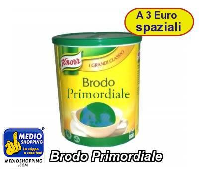 Piccol_1307269131