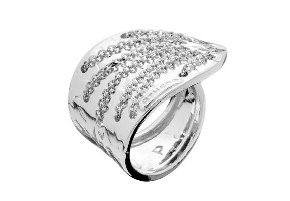 athena gioielli anelli