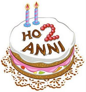Compleanno-2-anni-whtp00