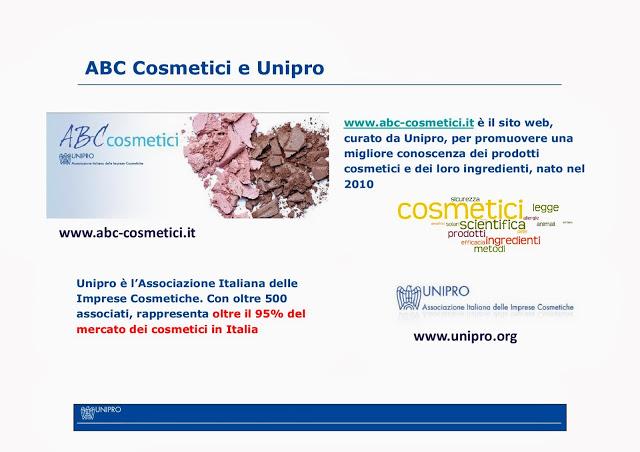 Presentazione-blogger-UNIPRO-e-Framesi2