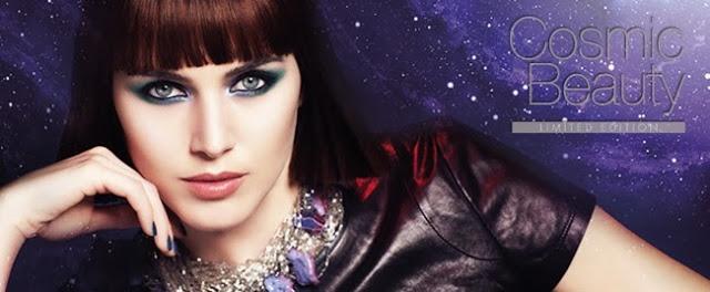 cosmic-beauty_cover-collezione_163515