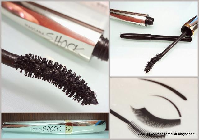 1-mascara-shock