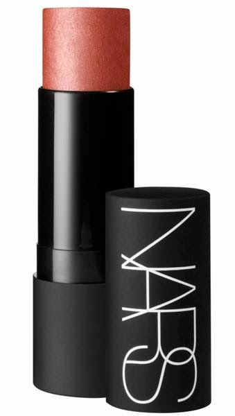 Nars Blush Multiple Stick Na Pali Coast