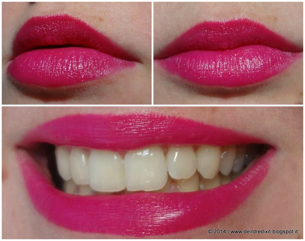 Estée Lauder Pure Color Envy Lipstick in Dominant