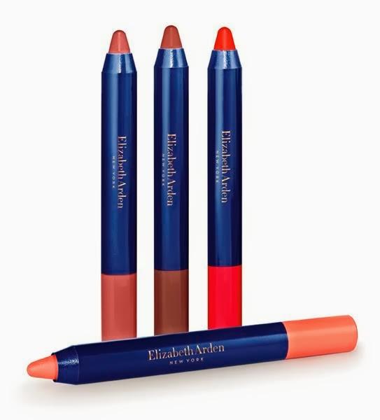Beautiful Color Gloss Stick