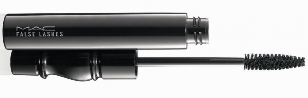 Mac Moody Blooms False Lashes Mascara