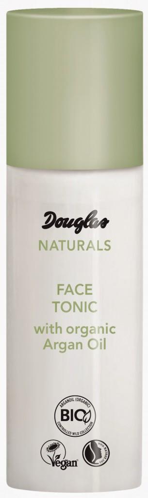 Douglas Naturals Face Tonic