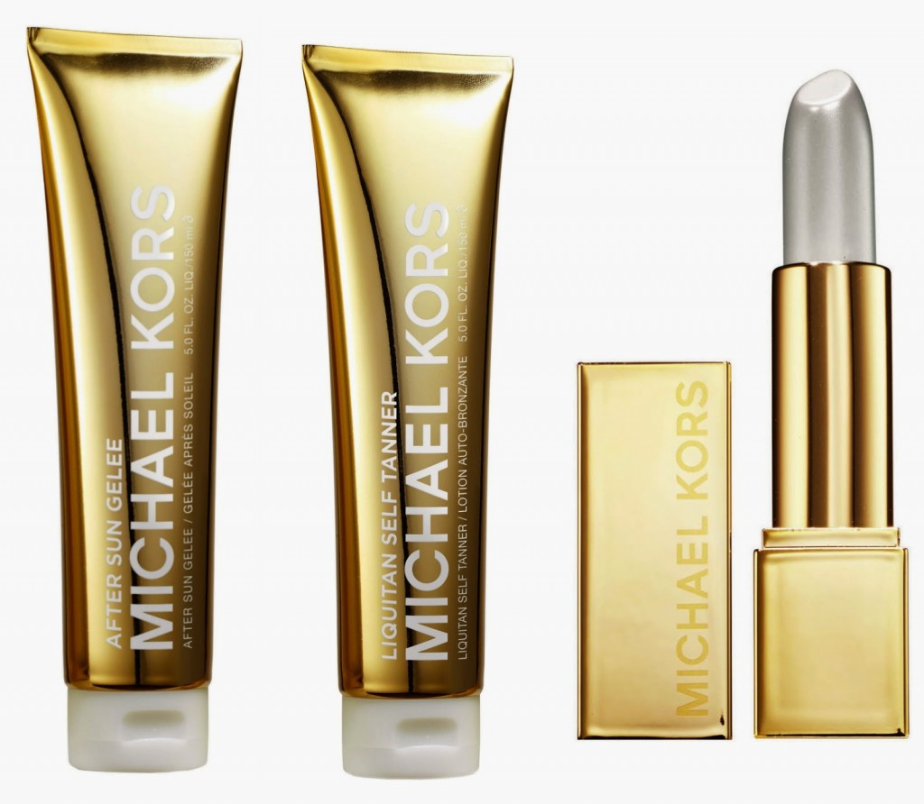 Sun Collection by Michael Kors