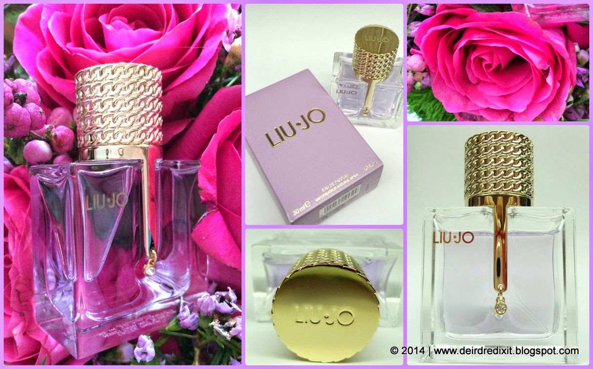2-LiuJo-Parfum-21