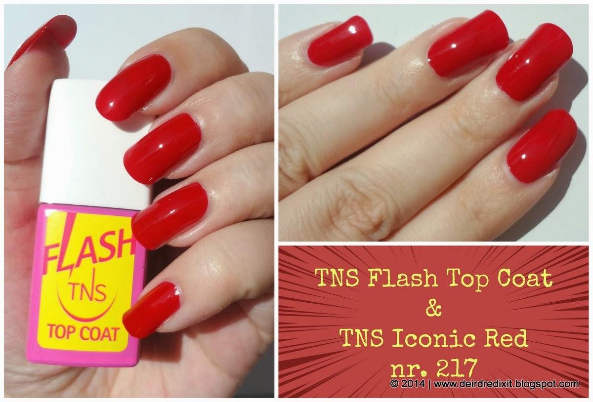 2-TNS-21