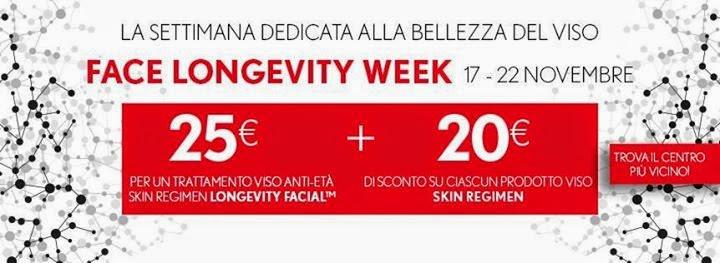 longevity-week1