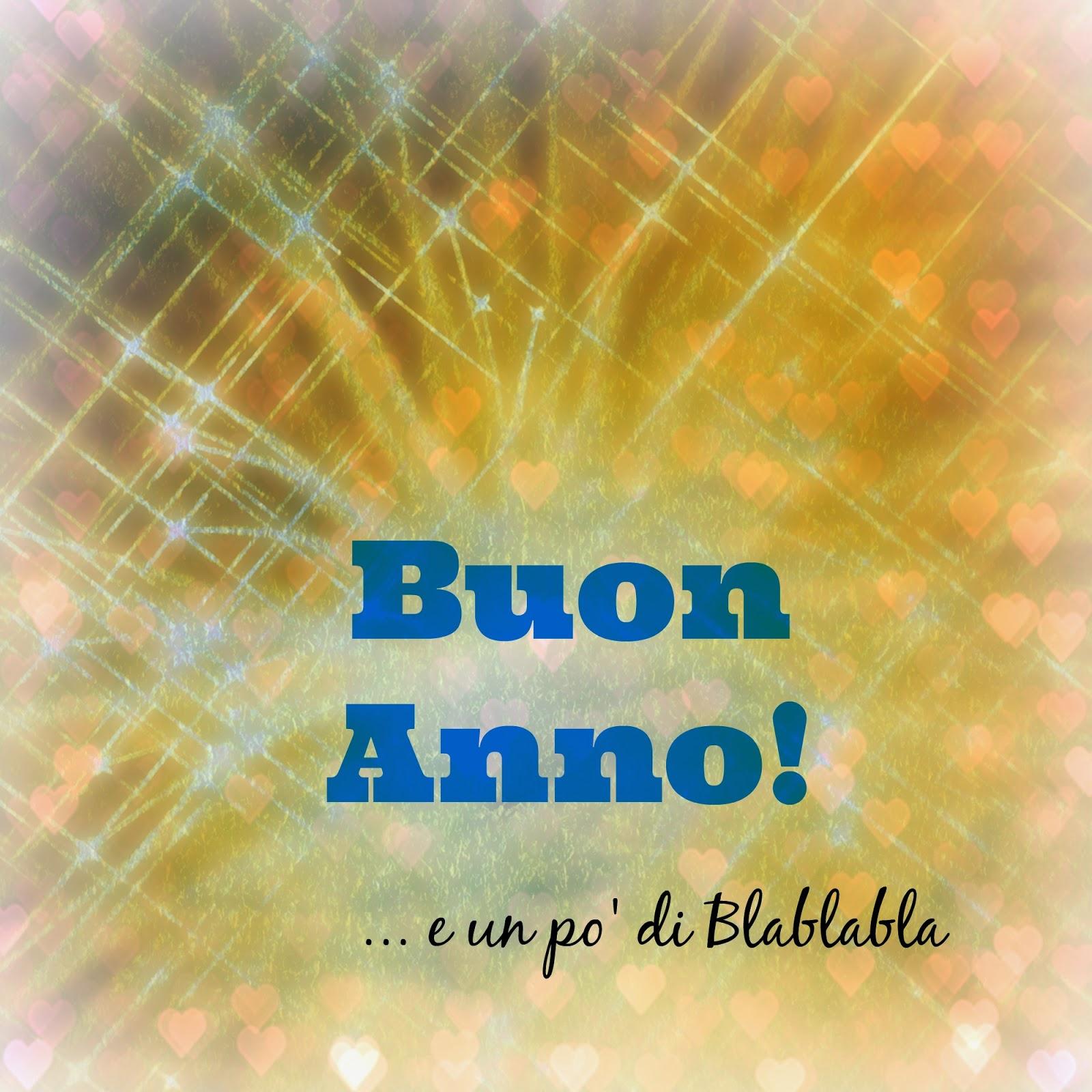 Buon-Anno2