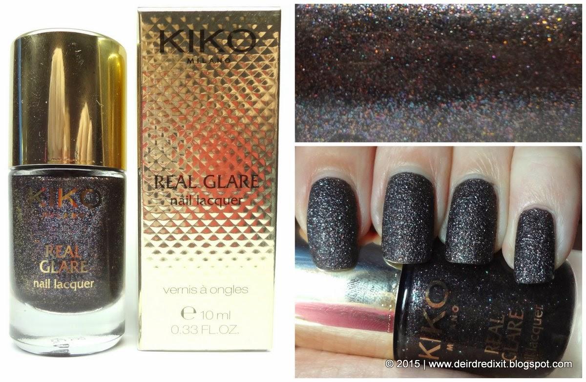 Kiko-Real-Glare-11