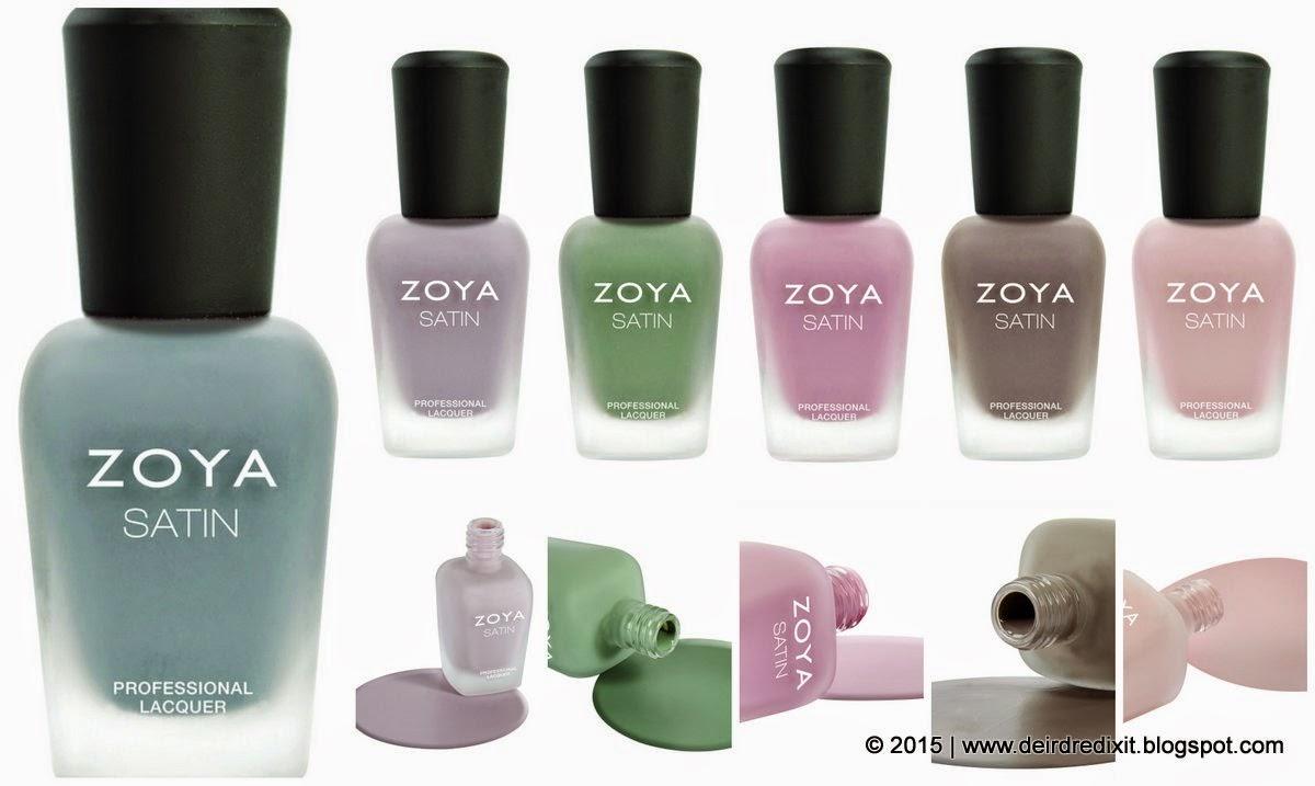 Zoya-satin2