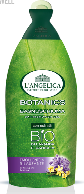 Bio-Botanics-Lavanda-e-Vaniglia