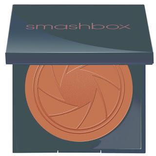 Novità Smashbox, The Balm e marche esclusive delle profumerie Limoni e La Gardenia