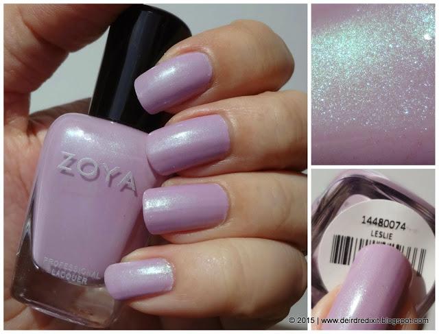 Zoya-Leslie1