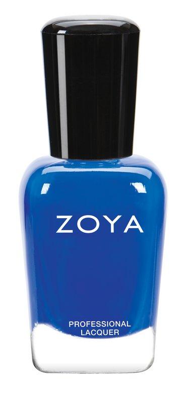 Sia Zoya Focus Collection