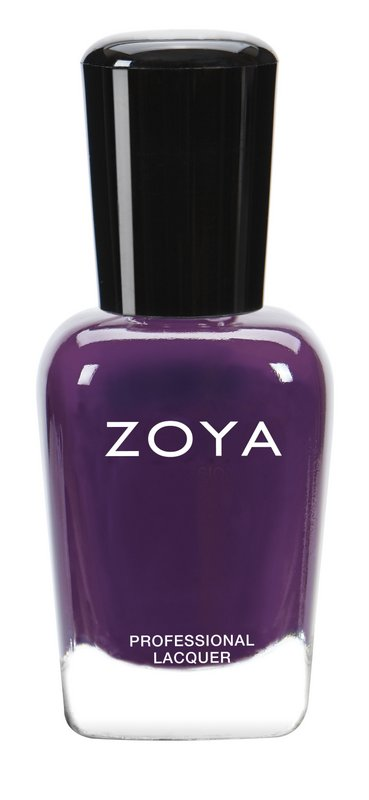 Lidia Zoya Focus Collection