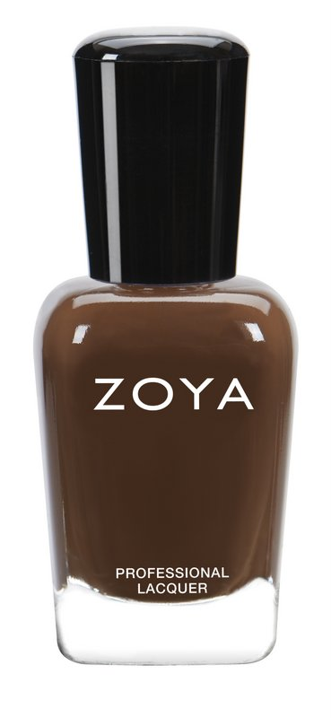 Desiree Zoya Focus Collection