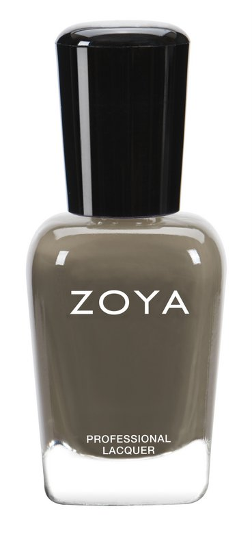 Charli Zoya Focus Collection