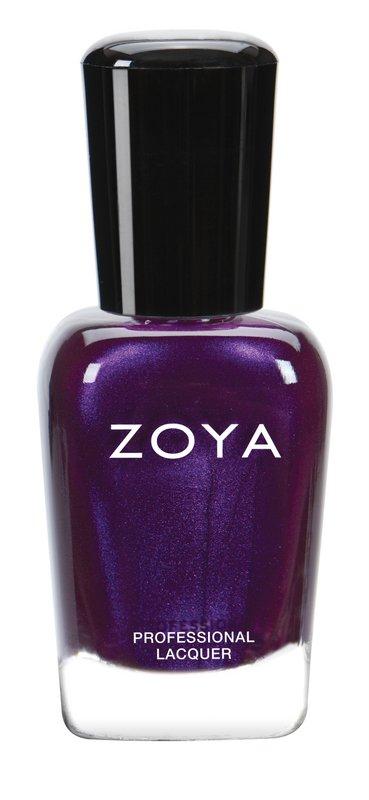 Giada Zoya Flair Collection