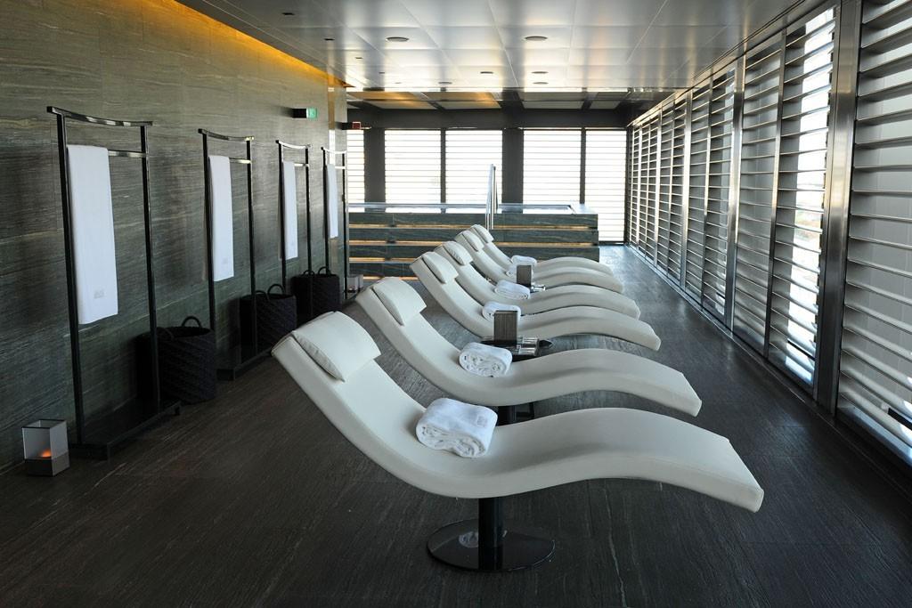 Armani-Milan-Relaxation-image