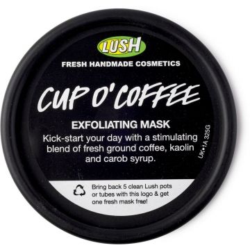 Cup_o_coffee_lid-360x360