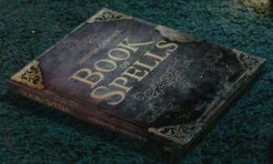 book4-e1356959799638