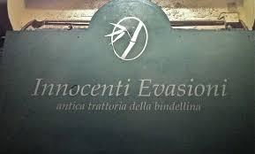 innocenti evasioni2