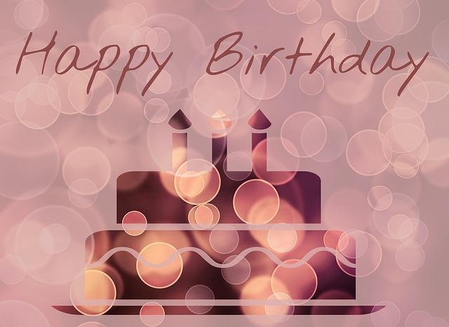 birthday-754762_640