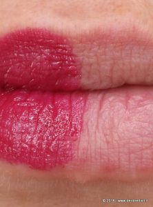 Rossetto Clinique Pop Lip Colour Raspberry