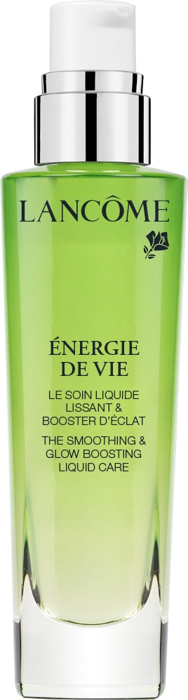Lancome - Liquid Care Energie de vie 50ml