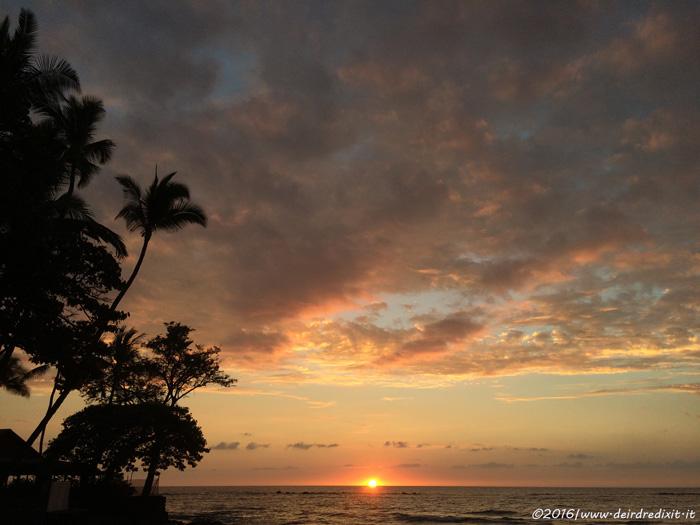 viaggiare a settembre hawaii