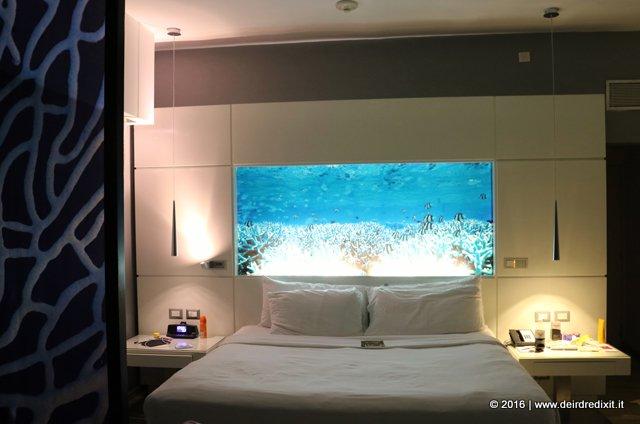 Suite at Paradisus Punta Cana