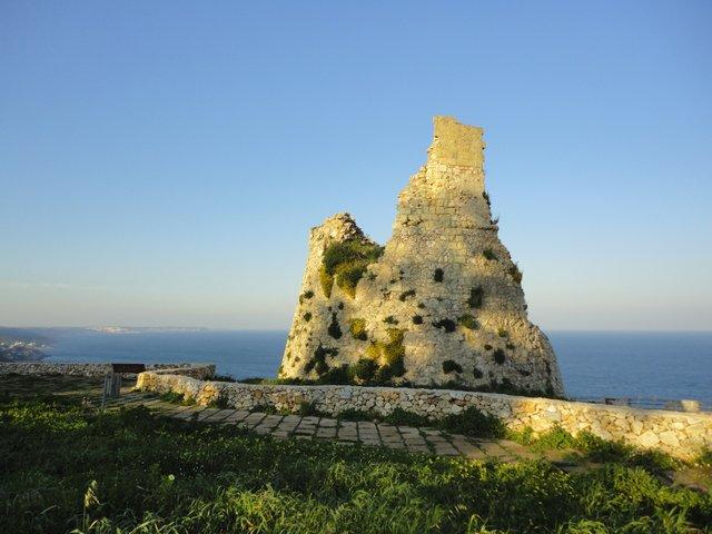 1-torre_nasparo_marina_di_tiggiano