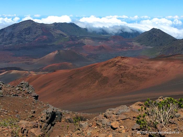 viggiare a settembre hawaii