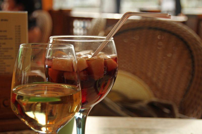 wine-1123106_1280