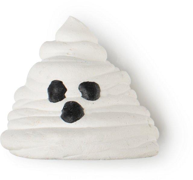 Lush Halloween Boo Coccola da bagno