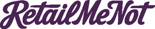 retailmenot-logo-purple-web-500px