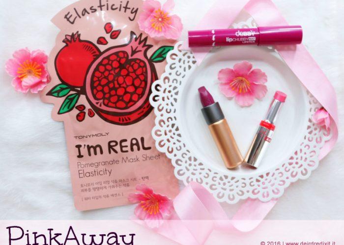 PinkAway