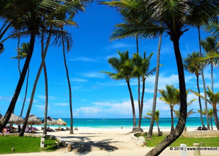 Royal Service Paradisus Punta Cana